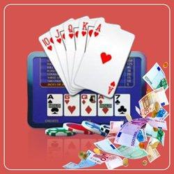 comment gagner au video poker