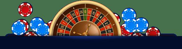 Casino Rival