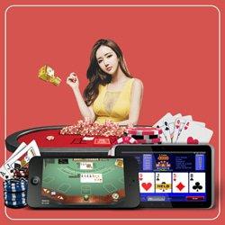 Casino Tradition