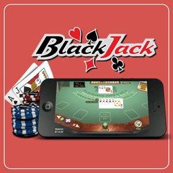 les variantes jeu blackjack casinos rival