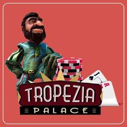 tropezia palace casino rival ligne pour france